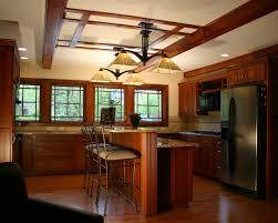 prairie style homes interior getting it wright today s prairie style