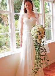 Mature Wedding Dresses Wedding Dresses Mature Women The Wedding Specialiststhe Wedding