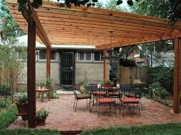 pergola plans 12x12 pergola plans for the natural home design