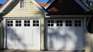 garage doors barn style img 0543 jpg