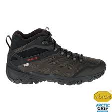 s winter hiking boots canada footwear atmosphere ca