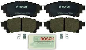 lexus is350 f sport brakes lexus is350 disc brake pad replacement advics akebono beck