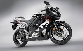 honda cbr baik bikes wallpapers free download new latest sports hd desktop images