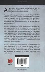 treasure island book report buy treasure island book online at low prices in india treasure
