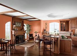 19 best behr paint colors images on pinterest behr paint colors
