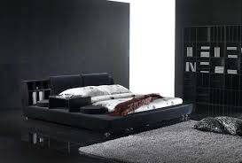 the stylish ideas of modern bedroom furniture on a budget amaza