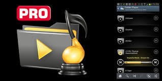 player pro apk folder player pro v4 3 2 paid apk techtap world