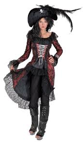 Halloween Looks For Women Best 10 Authentic Pirate Costume Ideas On Pinterest Pirate