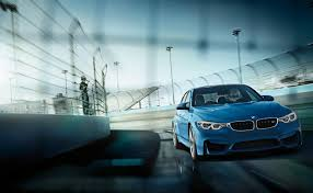 bmw dealership princeton bmw new bmw dealership in hamilton nj 08619