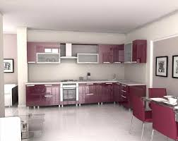 modern kitchen designs 2014 white and blue living room hirea