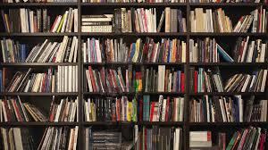 books wallpaper book wallpaper