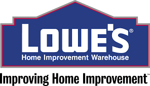 lowes open on thanksgiving 93 5 sbg the poconos best variety