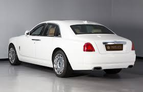 rolls royce ghost gold rolls royce ghost wedding car hire in london available in grey