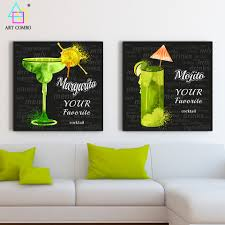 online get cheap cocktails art paintings aliexpress com alibaba