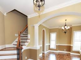 interior home colors house color ideas interior extraordinary best 25 interior paint