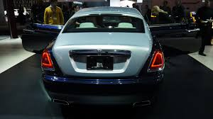 rolls royce wraith headliner the rolls royce