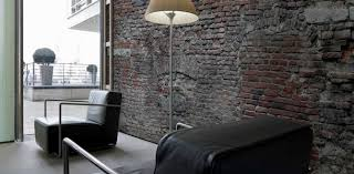 Design Your Own Home Australia Eurowalls Wallpaper Australia Is A Specialist In European Designed