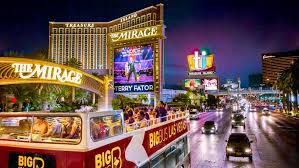 fun things to do in nevada things to do in las vegas nevada sightseeing activities in las