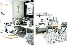 living room neutral colors 29 interiorish fascinating living room neutral ideas contemporary simple design