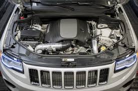 supercharged jeep grand cherokee ripp superchargers 14wk2sds57 ripp supercharger kit with