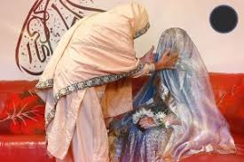 Muslim Engagement Dresses How To Do A Muslim Engagement Ceremony About Islam