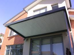 Bay Window Awnings Awnings For Bay Windows Caurora Com Just All About Windows And Doors