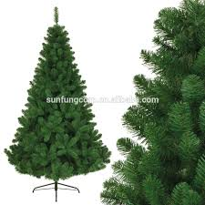 pine tree for lights decoration