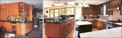 Alderwood Kitchen Cabinets by Alder Wood Cabinets Doors Custom Remodeling For Kitchen And Bath