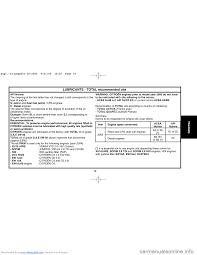 esp citroen c4 2005 2 g workshop manual