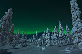 northern lights vacation spots experience the northern lights aurora borealis in rovaniemi