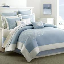 Nautical Bed Set Comforter Set Nautical Bedding Sets For Adults Uk