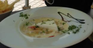 moules cuisin馥s moules cuisinées spécialité photo de olive restaurant grec