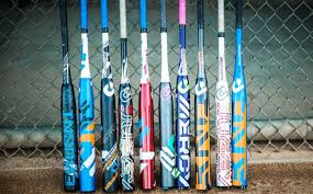 pitch bats top 5 best softball bats reviews in 2018 market updated may 2018