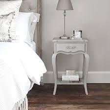 bedside tables and bedroom furniture brissi