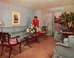 9 design home decor chic and creative 9 1945 interior design 1940s home decor homepeek