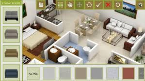 3d Interior Design Apps Best Interior Design Apps For Iphone And Ipad