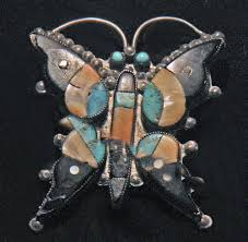 insect jewelry 8 2017 ornament magazine