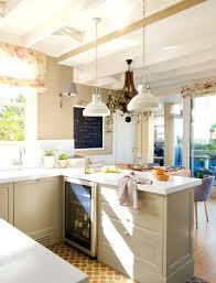 cuisine marron et blanc cuisine marron cuisine blanc et marron cuisine marron glace