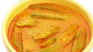 mod e cuisine uip 10 best recipes from uttar pradesh ndtv food