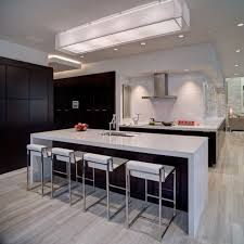 American Kitchen Designs American Kitchen Decor With Showy Design Home Dezign