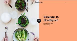 bon appetit kitchen collection condé nast launches healthyish a brand from bon appé