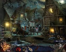 harry potter et la chambre des secrets pc harry potter et la chambre des secrets pc 8 dracula