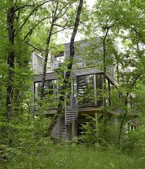 287 best forest house images on pinterest architecture homes