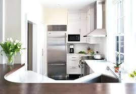 cuisine moderne minecraft meuble petit espace petit espace cuisine tuto maison moderne en