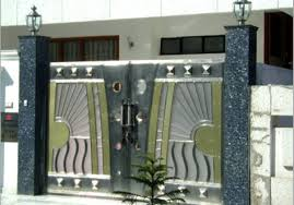 door exquisite indian main entrance door design superb main door