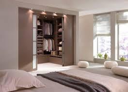 chambres parentales chambre parentale design meilleur idées de conception de maison