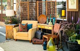 eclectic home decor stores eclectic home decor mydailyroutinehealth info