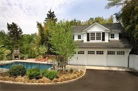 Craftsman Garage With Apartment Plan Garage Apartment Plans Craftsman Best House Design Design Of