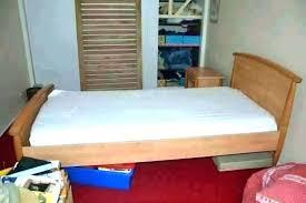 gautier chambre chambre enfant gauthier chambre enfant gauthier lit gautier d