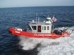 file uscg small boat rb s 25583 jpg wikimedia commons
